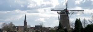 groepshuis Noord Limburg