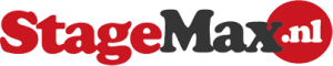 stage max logo