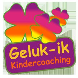 geluk-ik-logo