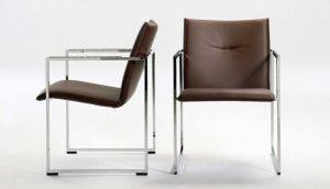 Online op zoek naar een le corbusier stoel osani for Daamen interieur