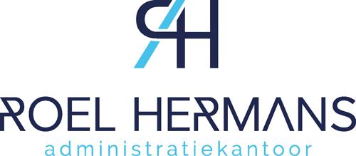 Roel Hermans