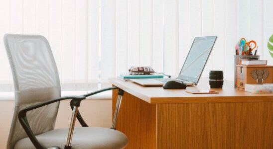 kantoormeubel webshop
