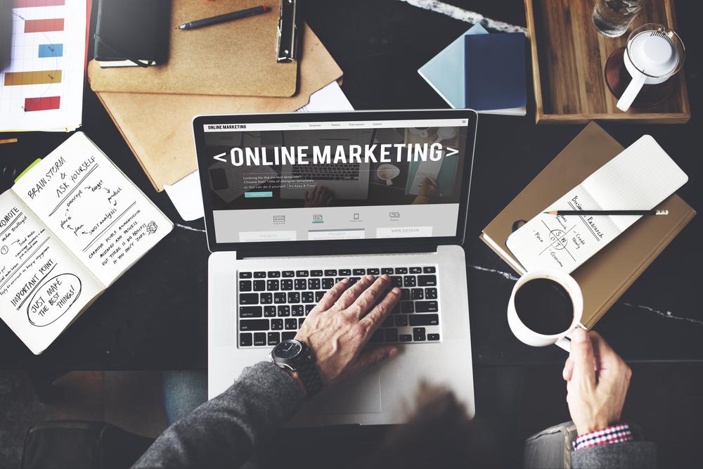 internet marketing bureau utrecht