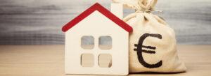 hypotheek afsluiten eindhoven