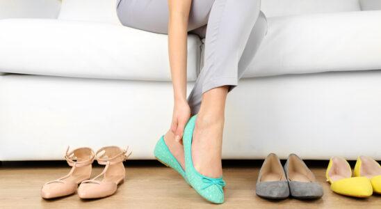 Nubikk dames boots