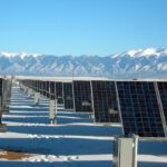 zonnepanelen installateur zwolle